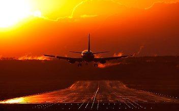 аэропорт «Емельяново» Новость-для-сайта-352x220