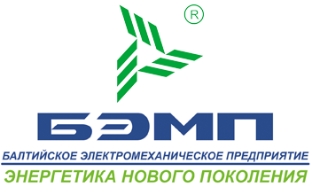 лого bemp-352x220