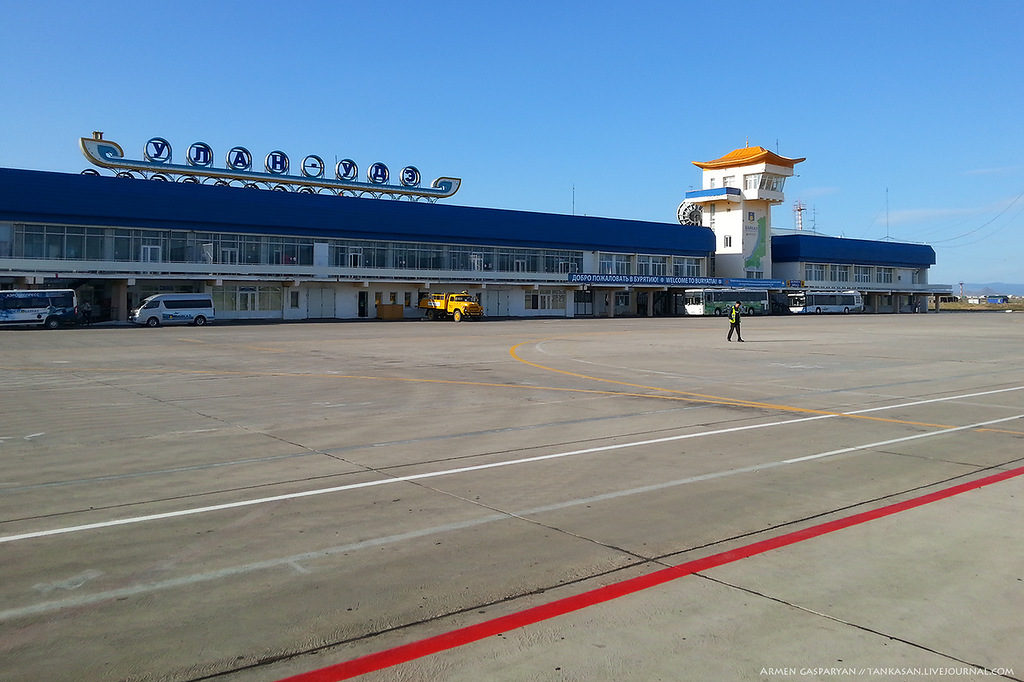 Аэропорт Байкал Улан-Удэ в-текст-1024x682 (1)