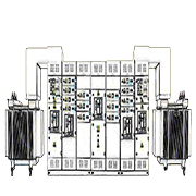 иконка 4 НКУ Ольха с трансформаторам