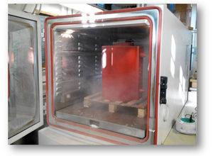Климатическая камера Испытание шаг 1 Рисунок5_2-300x220