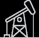 dealers oil industry