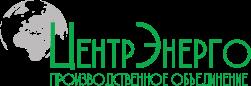ЦентрЭнерго-251х86