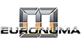 Партнёр Euronuma Italy