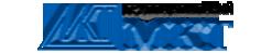 Инженерный Центр Металлические Конструкции и Технологии-247х49-logo2