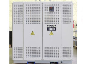 ТСЛ трансформаторы ISOCAST-R БЭМП 10032237