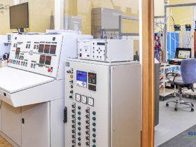 ТСЛ трансформаторы ISOCAST-R БЭМП 1032300
