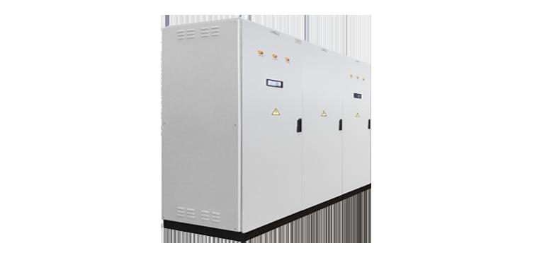 Системы оперативного постоянного тока СОПТ-R912 иконка1