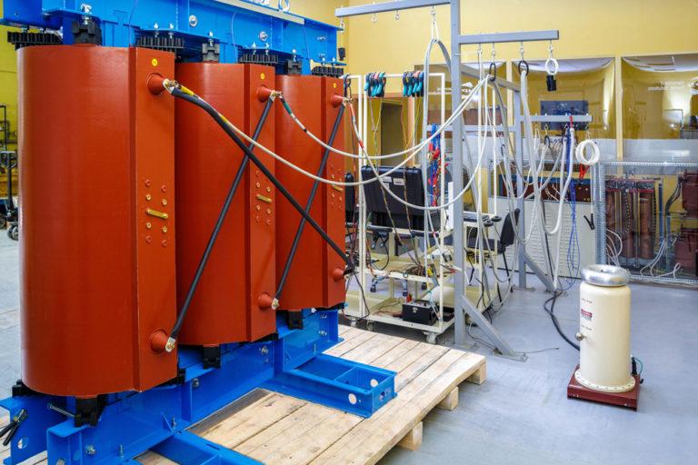 BEMP ТСЛ трансформаторы ISOCAST-R 51658_3-768x512