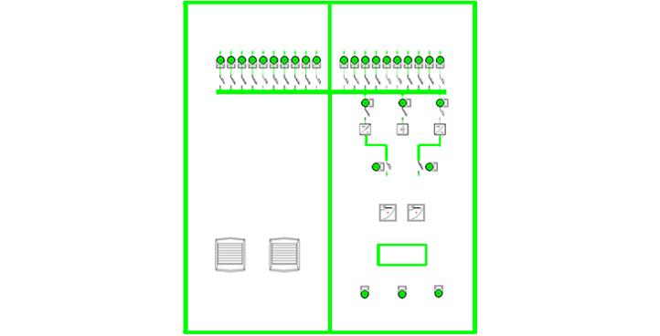 </p> <h6><sup>Системы оперативного постоянного тока</sup></h6> <p>