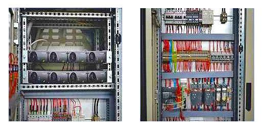 ШУОТ R912 bemp 04062020-Устройства индикации состояния системы