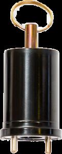 КРУ-70 Klen bemp electromagnetic key of the block-lock(2)