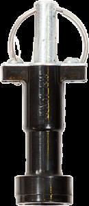 КРУ-70 Klen bemp magnetic key of the block-lock(2)