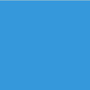 лестницы площадки КТП иконка