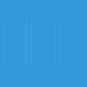 ТСЛ трансформаторы ISOCAST-R БЭМП